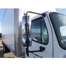 Mirror (Side View) FREIGHTLINER M2 Active Truck Parts