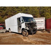 Windshield Glass FREIGHTLINER MT-55 Crest Truck Parts