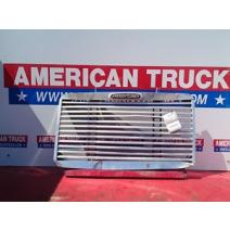 Grille FREIGHTLINER Other American Truck Salvage