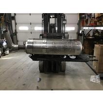 DPF (Diesel Particulate Filter) FREIGHTLINER SD108 K & R Truck Sales, Inc.