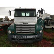 Hood Freightliner ST112 Tony's Auto Salvage
