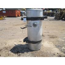 Fuel Tank FREIGHTLINER ST120 Camerota Truck Parts