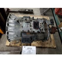 Transmission Assembly FULLER FAOM-15810S-EC3 West Side Truck Parts