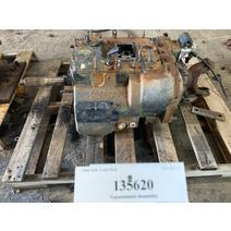 Transmission Assembly FULLER FM-15E310B-LAS West Side Truck Parts