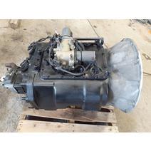 Transmission Assembly FULLER FM-15E310B ReRun Truck Parts