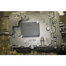 Transmission Assembly FULLER FR14210BIC Heavy Quip, Inc. Dba Diesel Sales