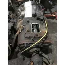 Transmission Assembly FULLER FR15210B Wilkins Rebuilders Supply