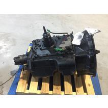 Transmission Assembly FULLER FR15210B I-10 Truck Center