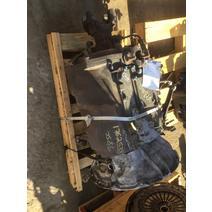 Transmission Assembly FULLER FR15210BIC LKQ Acme Truck Parts