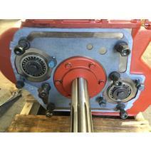 Transmission Assembly FULLER FR15210BP LKQ Acme Truck Parts