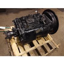 Transmission Assembly Fuller FRO14210C Vander Haags Inc Dm