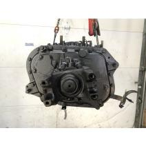 Transmission Assembly Fuller FRO14210C Vander Haags Inc Cb