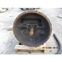 Transmission Assembly FULLER FRO14210C LKQ Heavy Truck - Tampa