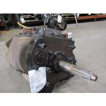 Transmission Assembly FULLER FRO14210C West Side Truck Parts