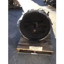 Transmission Assembly FULLER FRO14210CP LKQ Heavy Truck Maryland