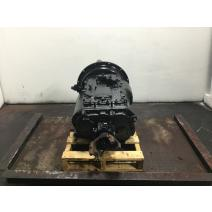 Transmission Assembly Fuller FRO15210C Vander Haags Inc Sf