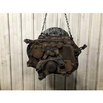 Transmission Assembly Fuller FRO15210C Vander Haags Inc WM