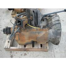 Transmission Assembly FULLER FRO15210C Michigan Truck Parts