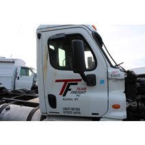 Transmission Assembly FULLER FRO15210C Dutchers Inc   Heavy Truck Div  Ny