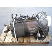 Transmission Assembly FULLER FRO15210CIC LKQ Heavy Truck Maryland