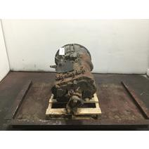 Transmission Assembly Fuller FRO16210B Vander Haags Inc Sf
