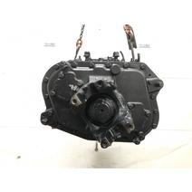 Transmission Assembly Fuller FRO16210B Vander Haags Inc Cb