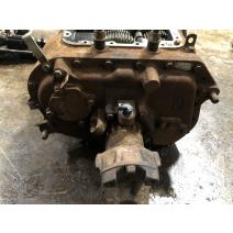Transmission Assembly Fuller FRO16210B Vander Haags Inc WM