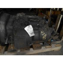 Transmission Assembly FULLER FRO16210B American Truck Parts,inc