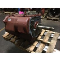 Transmission Assembly FULLER FRO16210BIC LKQ Heavy Truck - Goodys