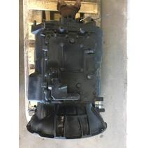 Transmission Assembly FULLER FRO16210BP LKQ Geiger Truck Parts