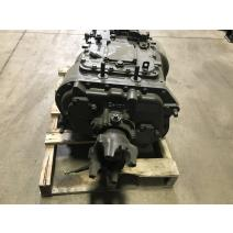 Transmission Assembly Fuller FRO16210C Vander Haags Inc Sf