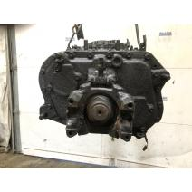 Transmission Assembly FULLER FRO16210C Vander Haags Inc Cb