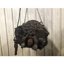 Transmission Assembly FULLER FRO16210C Vander Haags Inc WM