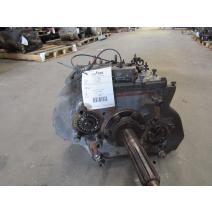 Transmission Assembly FULLER FRO16210C West Side Truck Parts