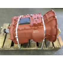 Transmission Assembly FULLER FRO17210CP LKQ Heavy Truck Maryland
