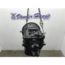 Transmission Assembly FULLER FS5306A Vander Haags Inc Kc