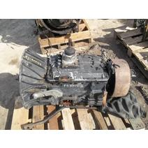 Transmission Assembly FULLER FS5306A LKQ Acme Truck Parts