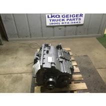 Transmission Assembly FULLER FS5306A LKQ Geiger Truck Parts