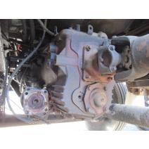 Transmission Assembly FULLER FS5306A Michigan Truck Parts