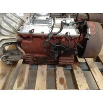Transmission Assembly FULLER FS5306A Active Truck Parts