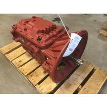 Transmission Assembly FULLER FS5406N LKQ Heavy Truck Maryland