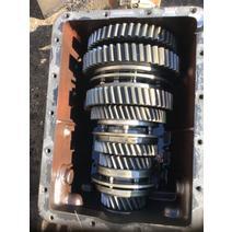 Transmission Assembly FULLER FS6406A Wilkins Rebuilders Supply