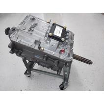 Transmission Assembly FULLER FS6406A Vander Haags Inc Dm