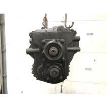 Transmission Assembly FULLER FS6406A Vander Haags Inc Kc