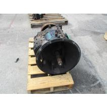 Transmission Assembly FULLER FS6406A LKQ Heavy Truck - Tampa