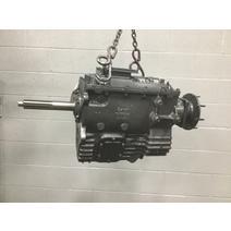 Transmission Assembly FULLER FS6406A LKQ Geiger Truck Parts