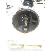 Transmission Assembly FULLER FS6406A LKQ Heavy Truck Maryland