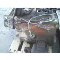 Transmission Assembly FULLER FS6406A Michigan Truck Parts