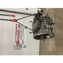 Transmission Assembly FULLER PO-17F112C Dutchers Inc   Heavy Truck Div  Ny