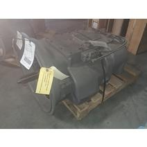 Transmission Assembly Fuller RT9509A Camerota Truck Parts